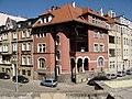 Borussias Corpshaus (Breslau).JPG