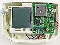 Boso medicus control - case opened-9638.jpg