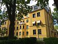 Bostadshus på Hägerstensvägen i Aspudden 03.jpg