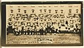 Boston Red Sox, baseball card portrait LCCN2007685725.jpg