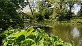 BotanicalGarden-Flora.jpg
