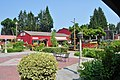 Bothell, WA - Country Village 43.jpg