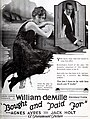 Bought and Paid For (1922) - 5.jpg