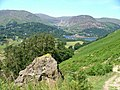 Boulder, Above Rooking - geograph.org.uk - 206455.jpg