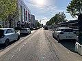 Boulevard Newton - Champs-sur-Marne (FR77) - 2021-04-24 - 4.jpg