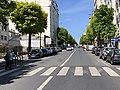 Boulevard Strasbourg Nogent Marne 4.jpg