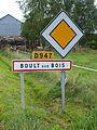 Boult-aux-Bois-FR-08-panneau d'agglomération.jpg