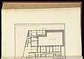 Bound Print (France), 1727 (CH 18291159-2).jpg