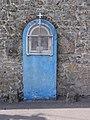 Bousignies-sur-Roc (Nord, Fr) chapelle rue de Sartiau.jpg