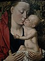 Bouts, Virgin and Child, 1475 (1972423350).jpg