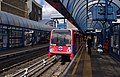 Bow Church DLR station MMB 05 88.jpg