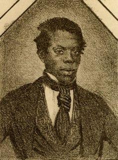 Master Juba American dancer (c1825–c1852/3)
