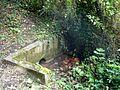 Bréançon (95), source, sentier de la Fontaine 4.JPG