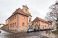 Brühl 15 Hildesheim 20171201 012.jpg