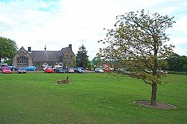 Brackenfield Green - geograph.org.uk - 14814.jpg