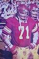 Brad Budde playing for USC.JPG