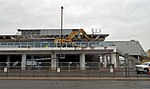 Bradley airport deconstruction (16002461421).jpg