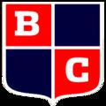 Bragado Club.png
