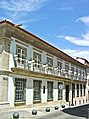 Bragança - Portugal (4031889852).jpg