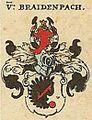 Braidenbach-Wappen.jpg