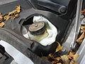 Brake fluid (5049376195).jpg