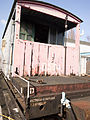 Brake van - Flickr - James E. Petts.jpg