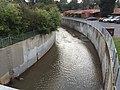 Branciforte Creek in Santa Cruz.jpg