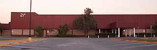 Brandon High School (Brandon, Florida)
