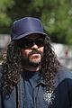 Brant Bjork-Kyuss-IMG 5771.jpg