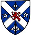 Brasão de Stirlingshire.png