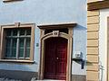 Brauhausgasse 8 Weimar 1.JPG