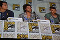 Brave New Warriors Panel (12281466224).jpg