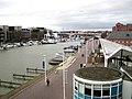 Brayford Pool - geograph.org.uk - 1670659.jpg