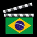 Brazil film clapperboard.png