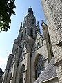 Breda Grote Kerk 4.JPG