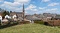 Bredevoort (NL), Sint-Georgius-Kerk -- 2018 -- 1808.jpg