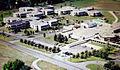 Breech Academy 1970.jpg