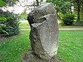 Bremen 0218 t024 loens-stein 20140911 bg 2(li).jpg