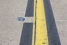 Runway - Wikipedia