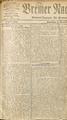 Bremer Nachrichten 1910 - Montt.png