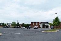 Brentsville High School - panoramio.jpg