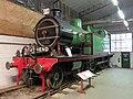 Bressingham Steam Museum and Gardens 15.jpg