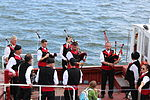 Brest 2012 Bagad Kerhor 003.JPG