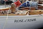 Brest 2012 Rose of Risor.jpg