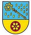 Breunigweiler.jpg