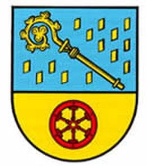 Breunigweiler - Image: Breunigweiler
