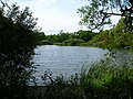 Brickkiln Ponds - geograph.org.uk - 228060.jpg
