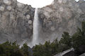 Bridalveil Falls (5636648945).jpg