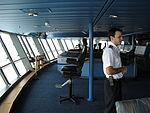 Bridge, Radiance of the Seas 01.jpg