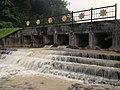 Bridge of IIUM Lake - panoramio.jpg